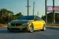 Картинка HRE, BMW, 501C