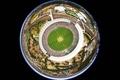 Картинка стадион, Австралия, крикет, Мельбурн