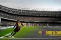 Картинка Lionel Messi, Spain, FC Barcelona, football, Mes Que un Club, More Then a Club, wallpaper, ...