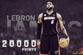 Картинка NBA, Тату, LeBron James, Miami Heat, Игрок, Баскетбол, Спорт, Мяч