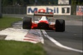 Картинка Формула 1, болид, Formula, Сенна, Айртон, Ayrton, Senna