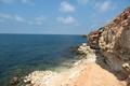 Картинка севастополь, крым, море