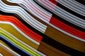 Картинка цвет, текстура, полоса, линии