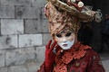 Картинка Венеция, маска, карнавал, костюм