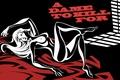 Картинка Sin City, ради которой можно убить, comic book, женщина, Frank Miller, A Dame to Kill ...