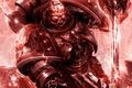 Картинка культисты, еретики, warhammer 40000, хаос