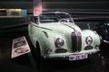 Картинка музей БМВ, BMW museum, германия, bmw, бмв, мюнхен