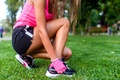 Картинка outdoor activity, workout, slippers