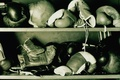 Картинка shelves, gloves, boxing