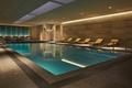 Картинка luxury, toronto, swimming pool, canada