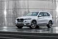 Картинка 2015, BMW, xDrive, гибрид, F15, бмв