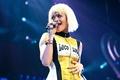Картинка Rita Ora, британская певица, Jingle Ball, KIIS FM's, Rita Sahatçiu Ora