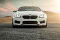 Картинка BMW Tuning, BMW Wallpaper, BMW F13 M6, Vorsteiner BMW F13 M6 2015, BMW M6, BMW ...