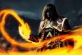 Картинка vampire, Dracula, MercurySteam Entertainment, Gabriel Belmont, Castlevania: Lords of Shadow 2, Konami