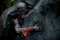Картинка The Walking Dead, Walker, Episode 6, Season 6, ходячий