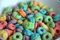 Картинка макро, микс, food, разноцветные обои, macro, bright, пастельные тона, pastel, текстура, еда, ярко, пастель