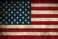 Картинка Флаг, сша