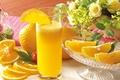 Картинка еда, желтый, фрукт