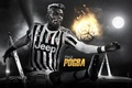 Картинка wallpaper, Juventus FC, sport, football, Paul Pogba, player, Juventus Stadium, stadium