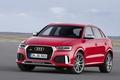 Картинка 2015, Audi