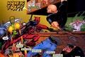 Картинка Уэйд Уилсон, Марвел, комикс, Wade Wilson, comics, Deadpool, Marvel, Дэдпул