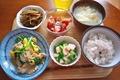 Картинка блюда, ассорти, еда, разное