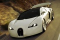 Картинка Veyron, суперкар, Bugatti