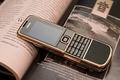Картинка Ретро, Телефон, Nokia, Nokia 8800, Нокия, Arte, Rose Gold