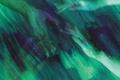 Картинка руки, зеленый, контакт, обои от lolita777, абстракция, разводы, фиолетовый, цвет, мазки, оригинально