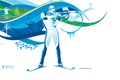Картинка Олимпиада 2010, ванкувер, биатлон