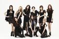 Картинка азиатки, Южная Корея, музыка, SNSD, Girls Generation, девушки, Kpop