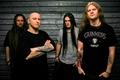 Картинка Poland, Technical Death Metal, Decapitated