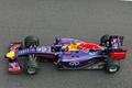 Картинка Чемпион, Sebastian, Red Bull Racing, RB10, Гонщик, Formula 1, Vettel