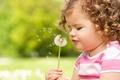Картинка цветы, ребенок, дети, child, красивая, Маленькая девочка, flower, little girl, happiness, children, spring, mode, режим, ...
