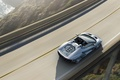 Картинка Roadster, вид сверху, Lamborghini, ламборгини, автомобиль, Centenario, обои