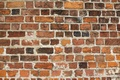 Картинка pattern, bricks, different colors, cement, different sizes