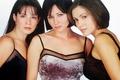 Картинка фильмы, Сериал, актрисы, Charmed, Зачарованные