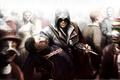 Картинка Assassins creed, убийство