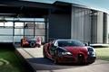 Картинка Bugatti Veyron, Grand Sport, La Finale, hypercar, supercar, Vitesse