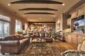 Картинка living room, luxury, interior, home, nevada, lake tahoe